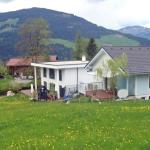 Apartment Reisenhofer, Westendorf