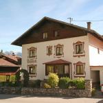 Hotellbilder: Villa 3, Flirsch