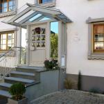 Hotel Pictures: Apartment Donaueschingen, Neudingen