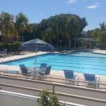 Hotel Pictures: El Mejor Apartamento En El Peñon, Girardot