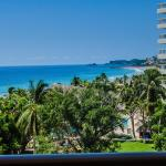 One Bedroom Apartment By Enna Inn, Ixtapa