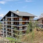 Apartment Torrent 4,  Nendaz