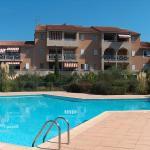 Hotel Pictures: Les Vignes 3, La Croix-Valmer