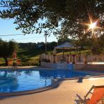 Il Parco Sul Mare Resort & SPA, Tortoreto