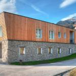Hotel Pictures: Life**** 1, Pettneu am Arlberg