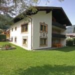 Hotellbilder: Holiday home Haus Kofler Radenthein, Radenthein