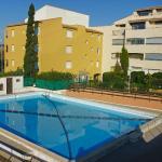 Apartment Beverley Hills,  Cap dAgde