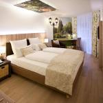 Hotel Pictures: Fini-Resort Badenweiler, Badenweiler