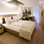 Fini-Resort Badenweiler,  Badenweiler