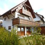 Hotel Pictures: Haus Schwär, Neukirch
