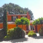 Country House Les Chênes, Vidauban
