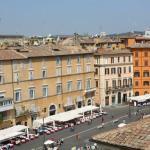 Lancellotti,  Rome