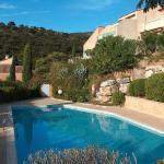 Hotel Pictures: Ophélie, Cavalaire-sur-Mer