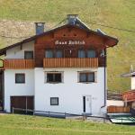 Hotellikuvia: Holiday home Haus Talblick See, See
