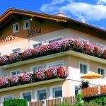 酒店图片: App.2 2 Pax, Goritschach