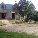 Hotel Pictures: Bignac, Béganne
