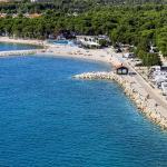 Solaris Camping Resort 2, Šibenik