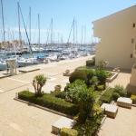 Hotel Pictures: Apartment Ter Mediterranee I Port-Leucate, Port Leucate