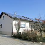 Hotel Pictures: Apartment Painten, Maierhofen