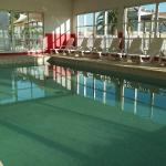 Hotel Pictures: Holiday home Codognan 2, Codognan