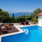 Holiday Home Keti.1, Makarska