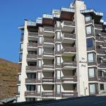 Hotel Pictures: Le Grand Pré 1, Tignes