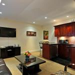 Aparthotel Manhattan Residence.20, New York