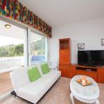 Apartment Pardals,  Lloret de Mar