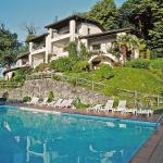 Hotel Pictures: Miralago (Utoring) 13, Piazzogna