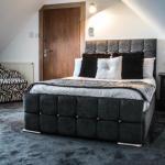 Rocksley Inn,  Peterhead