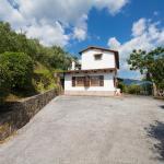 Locazione Turistica Umberto, Santa Lucia