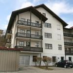 Hotel Pictures: Landhaus Ludwig/Haus Sonnenhang 3, Bad Griesbach