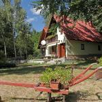Breze bb-2, Novi Vinodolski