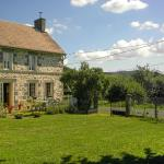 Hotel Pictures: Holiday home O' Petit Bonheur Langlerial, Langlerial