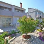 Apartment Marta.1,  Novigrad Dalmatia