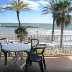 Hotel Pictures: Apartamento Voramar, Cubelles