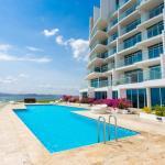 Naos Luxury Rent, Panama City
