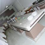 Hotel Pictures: Hotel Elite, Paranavaí