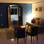 Hotel Pictures: Rancho Cantinho do Céu, Abrantes