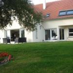Hotel Pictures: Chambres d'Hôtes La Villa des Hortensias, Berck-sur-Mer
