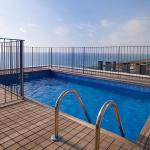 Hotel Pictures: Apartment Tecno Campus Mataró, Mataró