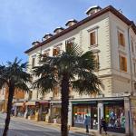 Apartment Jasnica,  Opatija