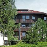 Resort Ferienwohnpark Immenstaad.4, Immenstaad am Bodensee