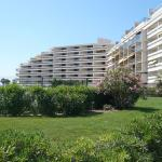 Apartment Grand Sud.13, Canet-Plage