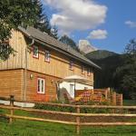 Farm Stay Plaik-Häusl, Annaberg im Lammertal