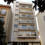 Apartment Les Goelands.1, Cannes
