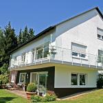 Hotel Pictures: Eichhölzchen 2, Ammenhausen