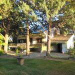 Hotel Pictures: Holiday home Casa Pedro Lafuente Arascués, Nueno