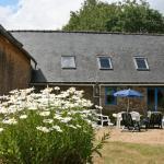 Hotel Pictures: La Charbonnière, Lesbois
