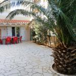 Casa Solimar, LAmetlla de Mar
